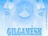 08 gilgamesh