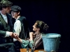 spoon-river-daniela-marretti-luca-pierini