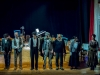 spoon-river-finale